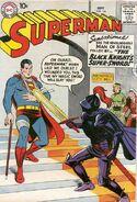 Superman v.1 124