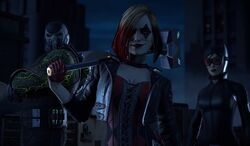 Task Force X Batman Telltale 0001.jpg
