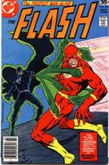 The Flash Vol 1 259