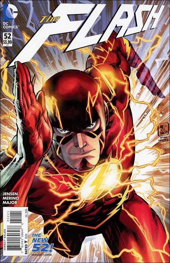 The Flash Vol 4 52 New 52 Variant.jpg