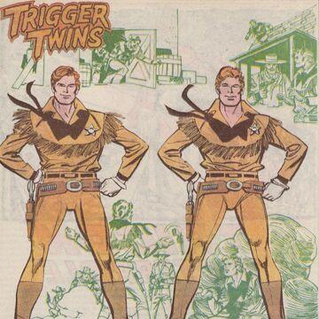 Trigger Twins 01.jpg