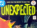 The Unexpected Vol 1 178