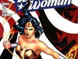 Wonder Woman Vol 3 12