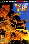 Y the Last Man 48