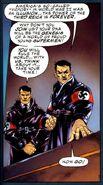 Adolf Hitler At Earth's End 001