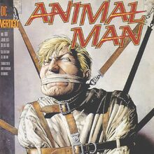 Animal Man vol 1 60 cover.jpg