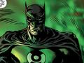 Bat-Lantern Earth 32 0001