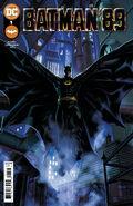 Batman '89 Vol 1 1