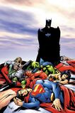 Batman 0600