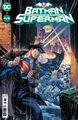 Batman Superman Vol 2 17