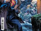 Batman/Superman Vol 2 17