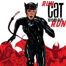 Catwoman 0023.jpg