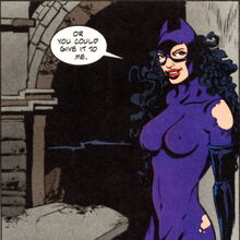 Catwoman 0117.jpg