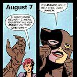 Catwoman 0144.jpg