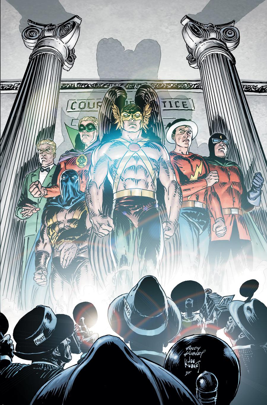 DC Universe Legacies Vol 1 2 Textless.jpg
