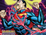 DC Universe vs. The Masters of the Universe Vol 1 5