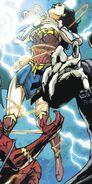 Diana of Themyscira Earth -22 001
