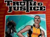 Truth & Justice Vol 1 2 (Digital)