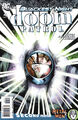 Doom Patrol Vol 5 4