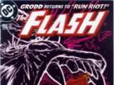The Flash Vol 2 192