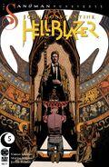 John Constantine Hellblazer Vol 1 5