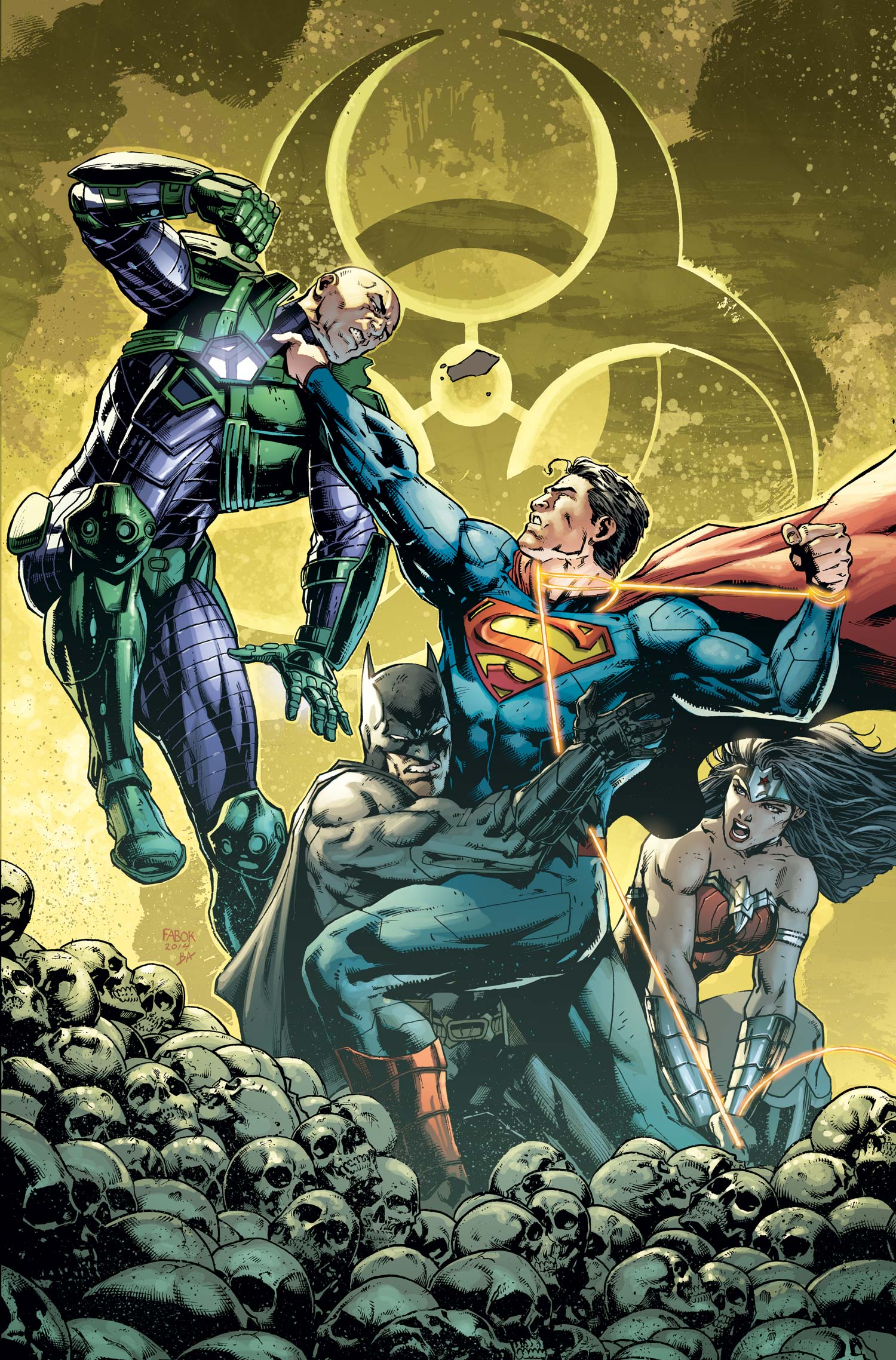 Justice League Vol 2 37 Textless.jpg