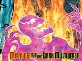 Metal Men Vol 4 11