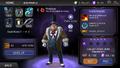 Oswald Cobblepot DC Legends 0003
