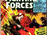 Our Fighting Forces Vol 1 96
