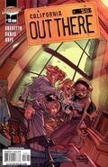Out There Vol 1 18
