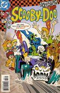 Scooby-Doo Vol 1 20