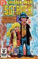 Sgt. Rock Vol 1 396