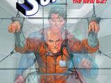 Superman Vol 3 15