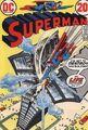 Superman v.1 262