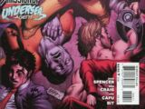T.H.U.N.D.E.R. Agents Vol 4 6