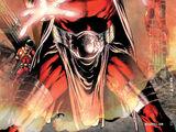 Teen Titans Vol 4 23.1: Trigon