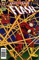 The Flash Vol 2 94