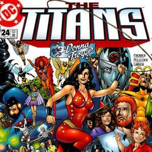 Titans v.1 24.jpg
