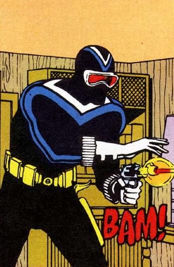 Vigilante - Adrian Chase 02.jpg