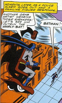 Whirly-Bat