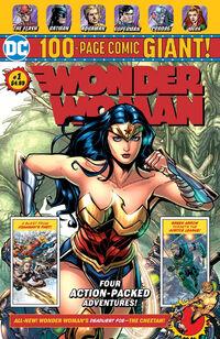 Wonder Woman Giant Vol 1 1.jpg