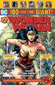 Wonder Woman Giant Vol 1 1
