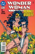 Wonder Woman Vol 2 103