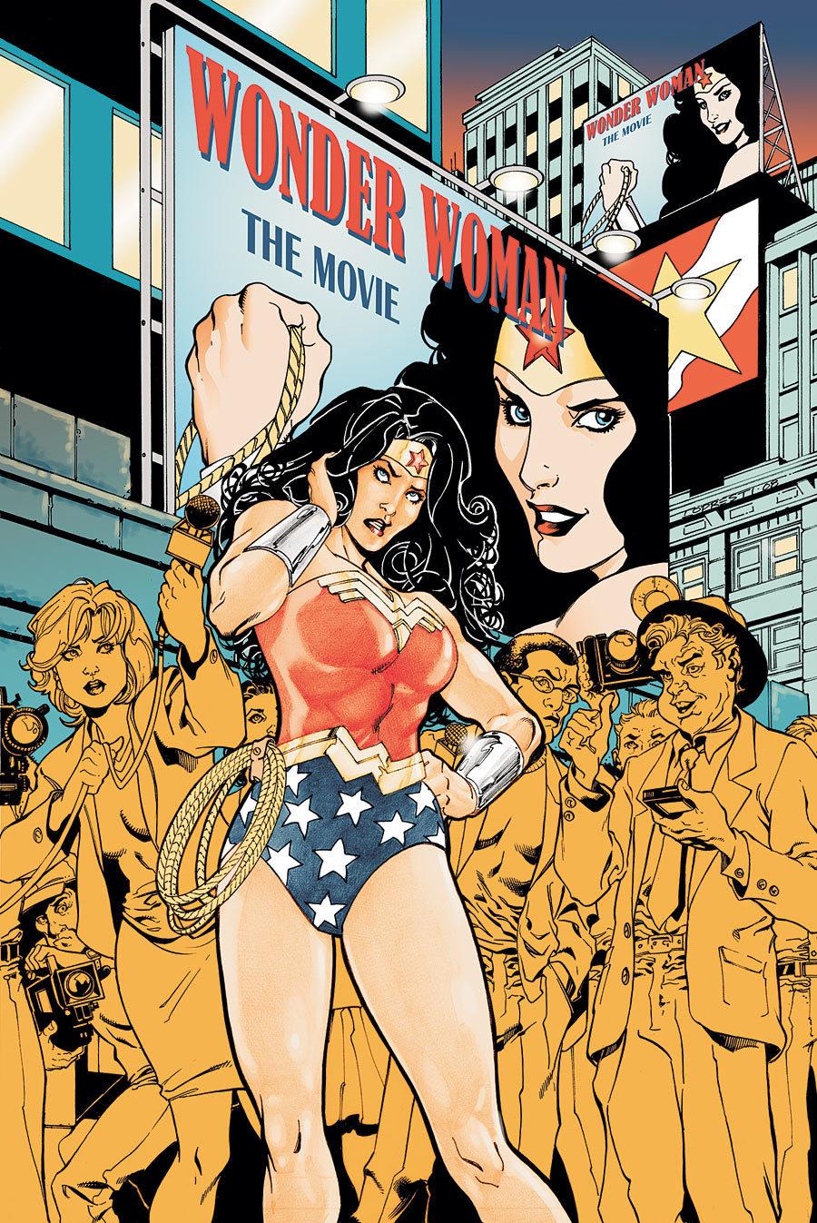 Wonder Woman Vol 3 24 Textless.jpg