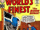 World's Finest Vol 1 121