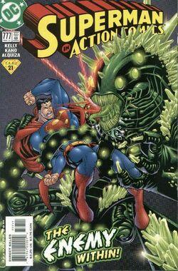 Action Comics Vol 1 777.jpg