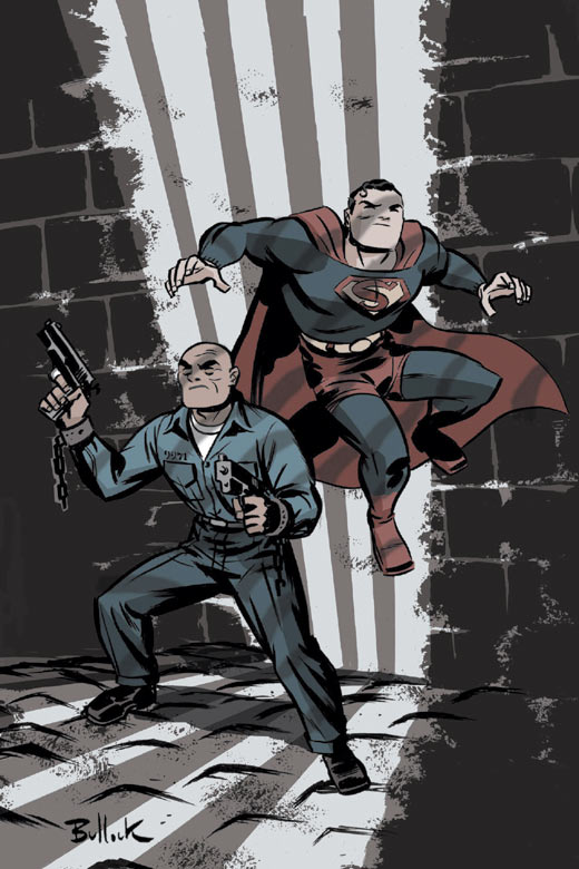 Action Comics Vol 1 804 Textless.jpg