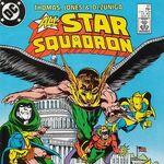 All-Star Squadron Vol 1 67.jpg