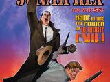 All-Star Western Vol 3 15