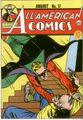 All American Comics 017